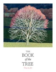 [해외]The Book of the Tree