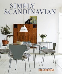 [해외]Simply Scandinavian