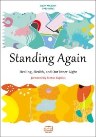 Standing Again