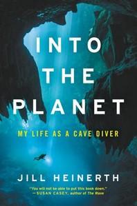 [해외]Into the Planet