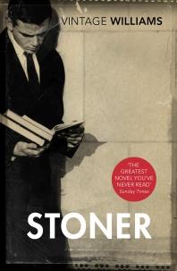 [해외]Stoner