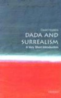 [해외]Dada and Surrealism