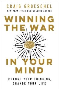 [해외]Winning the War in Your Mind: Change Your Thinking, Change Your Lif