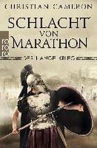 Der Lange Krieg: Schlacht von Marathon