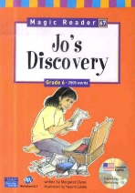 JO S DISCOVERY