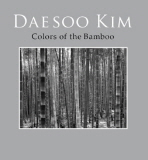 DAESOO KIM: COLORS OF THE BAMBOO(컬러 오브 뱀부)