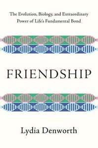 [해외]Friendship