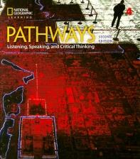 Pathways. 4(SB) L/S