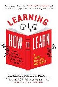 [해외]Learning How to Learn