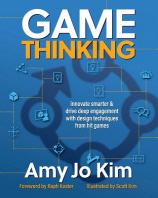 [해외]Game Thinking