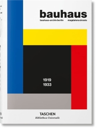 [해외]Bauhaus. Updated Edition