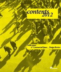 CONTENTS 2012