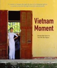Vietnam Moment(Paperback)