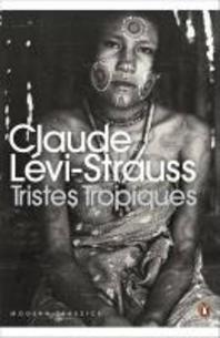 [해외]Tristes Tropiques
