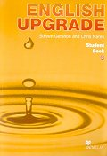 English Upgrade 2(Student Book)(CD 포함)
