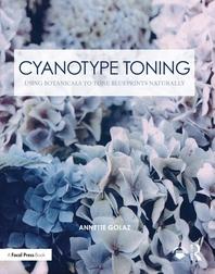 [해외]Cyanotype Toning