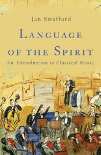 [해외]Language of the Spirit