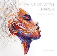 [해외]Painting with Paper