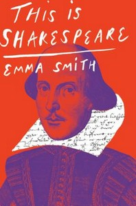 [해외]This Is Shakespeare (Hardcover)