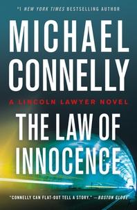 [해외]The Law of Innocence