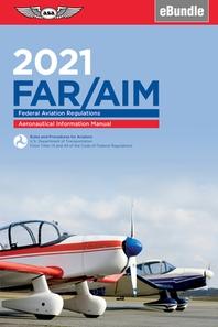 [해외]Far/Aim 2021 (Paperback)