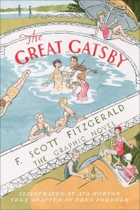 [해외]The Great Gatsby (Paperback)