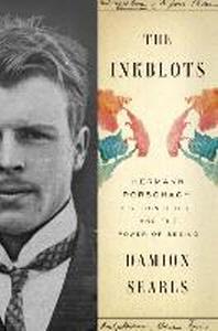 [해외]The Inkblots (Hardcover)