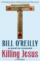 [해외]Killing Jesus (Hardcover)