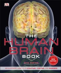 [해외]The Human Brain Book