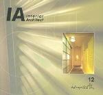 IA:12(Design Ark)
