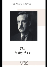 [해외]The Hairy Ape