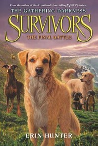 [해외]Survivors