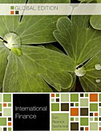 International Finance (G/E)