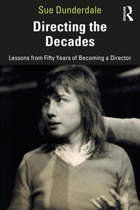 [해외]Directing the Decades