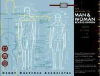 [해외]The Measure of Man and Woman