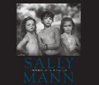 [해외]Sally Mann