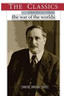 Herbert George Wells, The War of the Worlds