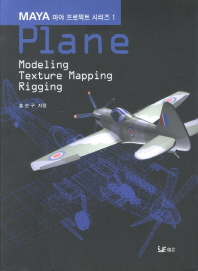 Plane ///4622