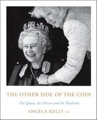 [해외]The Other Side of the Coin