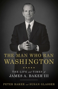 [해외]The Man Who Ran Washington