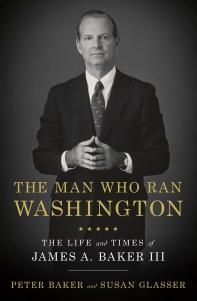 [해외]The Man Who Ran Washington