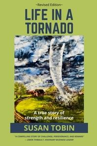 [해외]Life in a Tornado