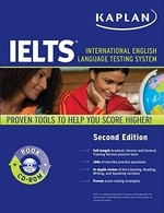 IELTS(SECOND EDITION)(CD1장포함)