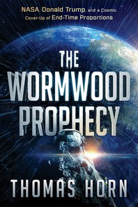 [해외]The Wormwood Prophecy