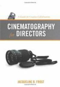 Cinematography for Directors