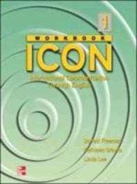 ICON 1 (Workbook)
