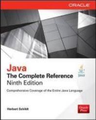 [해외]Java