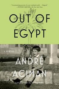 [해외]Out of Egypt