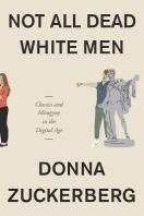[해외]Not All Dead White Men (Hardcover)
