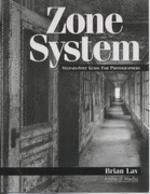 Zone System